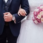 Why Weddings Matter