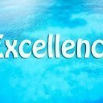 Be Excellent